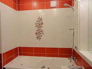 Установка ванной своими руками