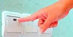 Установка выключателей своими руками