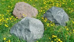 Искусственные декоративные камни