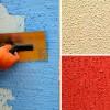 Какую выбрать штукатурку для внутренних работ