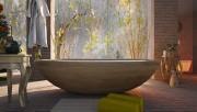 Как сделать ванную комнату красивой, уютной и функциональной