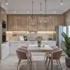 Дизайн кухни в 2020 году