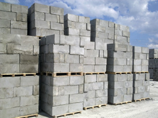 Купить строительные материалы
