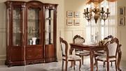 Фабрики итальянской мебели