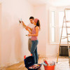 С чего начать ремонт квартиры?