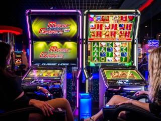 Vulcanvegas-slotss.com - как играть в онлайн-казино?