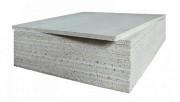 Цементно-стружечные плиты и где они используются