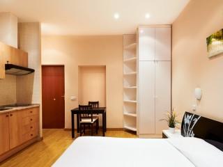 Стоит ли покупать однокомнатную квартиру?