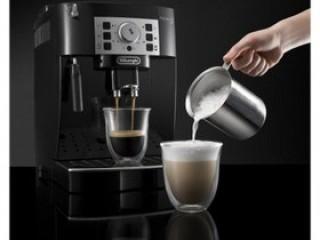 Сервис для ремонта кофемашин