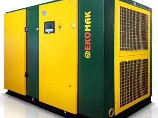 Что такое радиаторы охлаждения