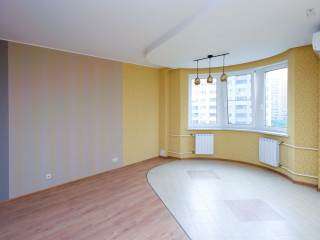 Стоит ли делать ремонт квартиры под ключ?