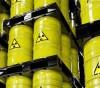 Опасные отходы: сбор, вывоз, утилизация