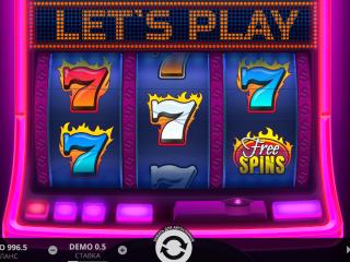 Условия игры на официальном сайте популярного казино Делюкс