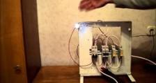 Для электриков: так делать нельзя!