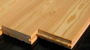 деревянное напольное покрытие