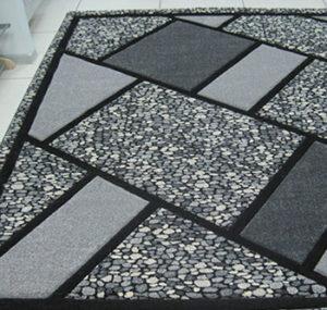 Ковровые напольные покрытия