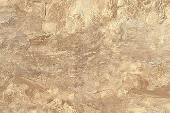 Керамическая плитка характеристики