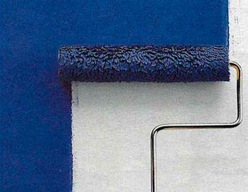 Декоративное отделочное покрытие