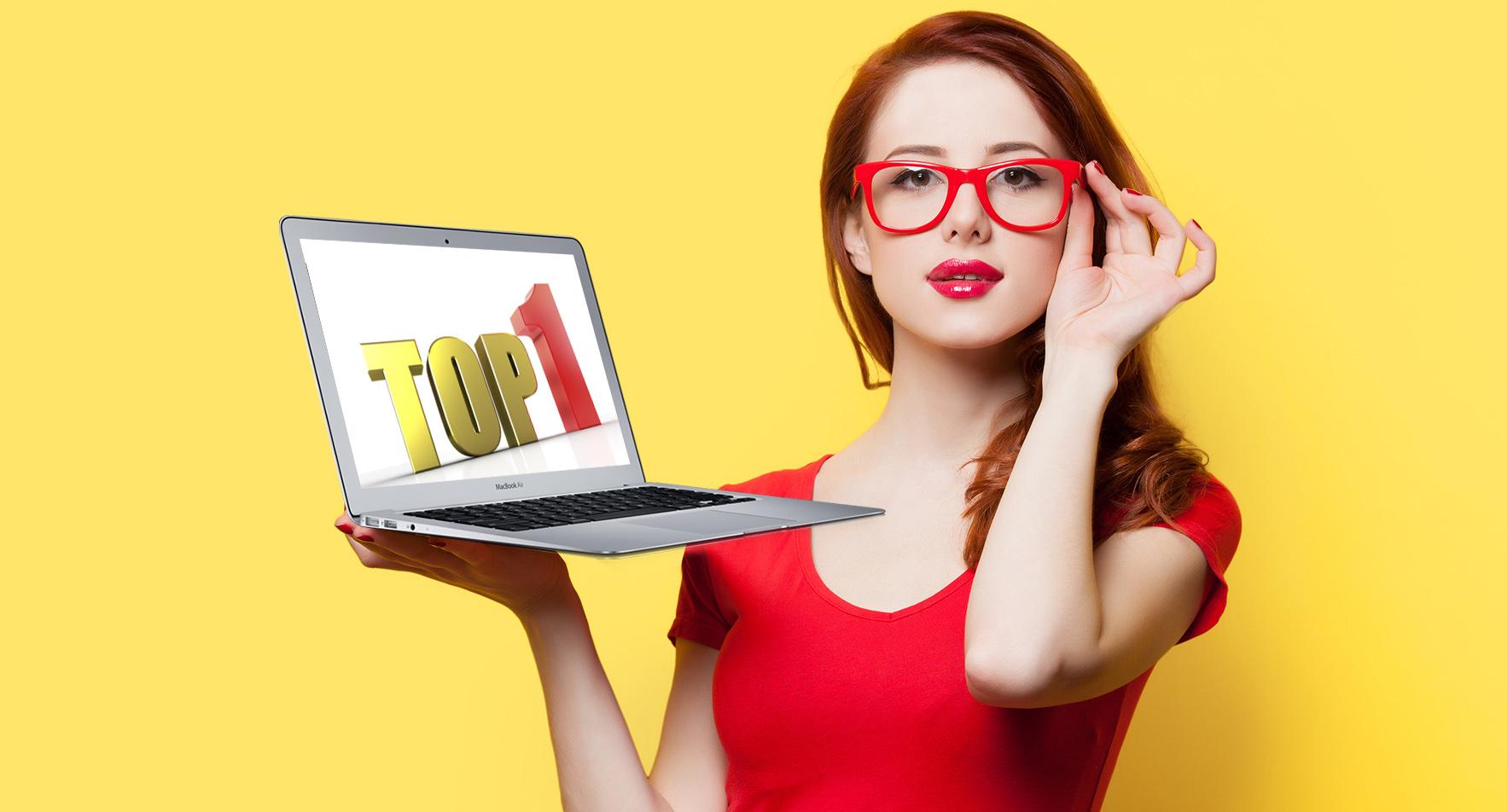 Заказать рекламу для блога