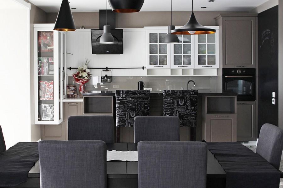 Заказать дизайнерскую мебель