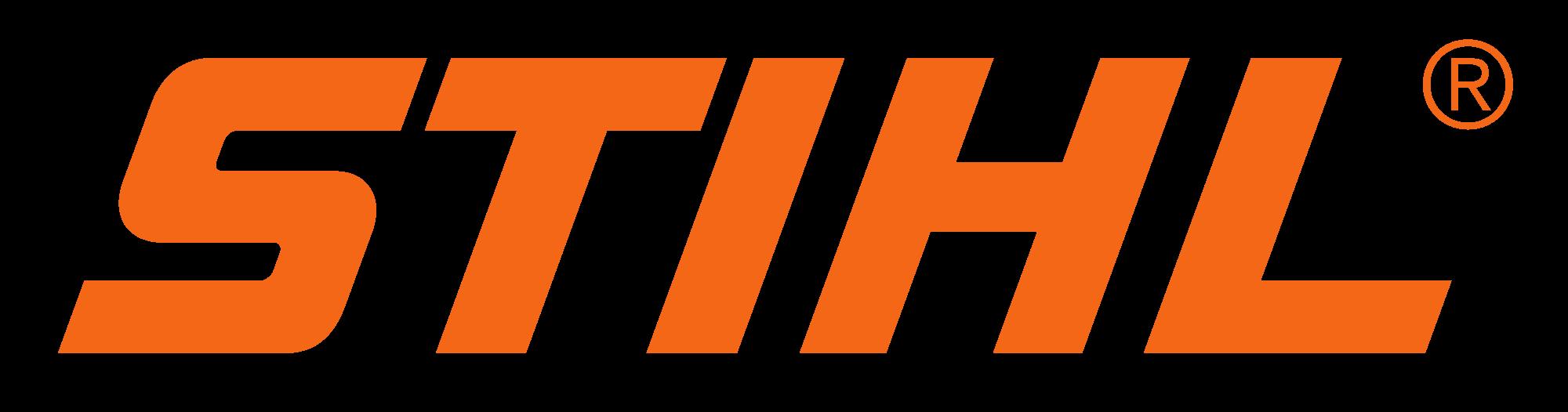 """Сервис интернет-магазина под названием """"Stihl - S-Hof.ru"""""""