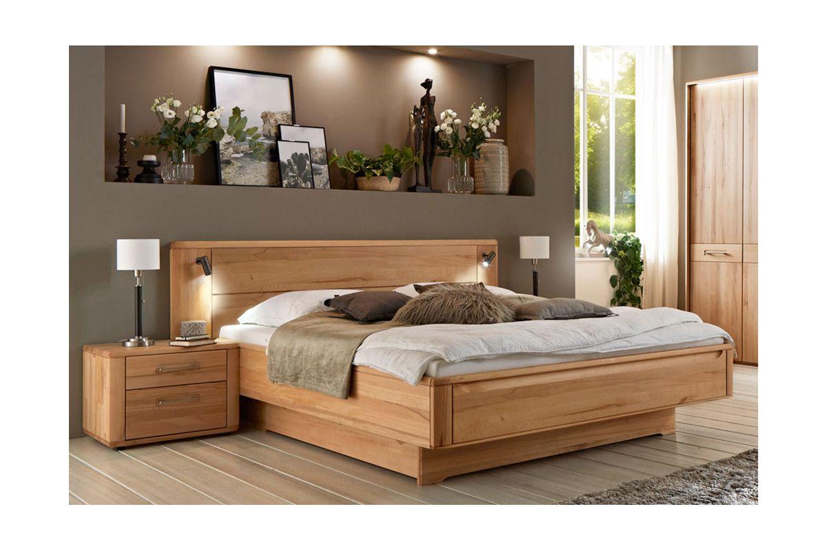 Где купить деревянную мебель?