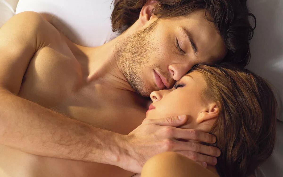 Как выбрать подходящий лубрикант – секс как по маслу